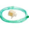 Naso artificiale per pazienti tracheostomizzati