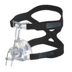 [:en]CPAP Nasal Mask[:it]Maschera nasale per CPAP con reggimaschera integrato