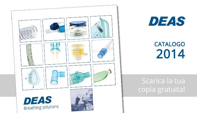 Catalogo2014