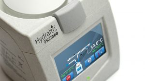 Hydraltis 9500neo