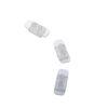 nCPAP nasal prong in 3 sizes
