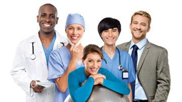 Thumbnail Medica 2019